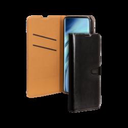 Etui à rabat Wallet pour Xiaomi Mi 11
