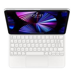Etui Apple Magic Keyboard Ipad 11 3G