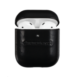 Etui de Protection pour Boitiers Airpods