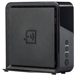 boitier amplificateur de wi fi pour livebox prix avis orange. Black Bedroom Furniture Sets. Home Design Ideas