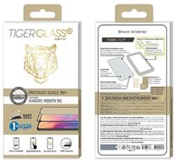 Film Tiger Glass Xiaomi Redmi 9C
