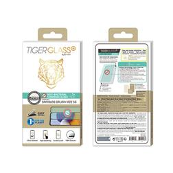 Film Tiger Samsung A22 5G
