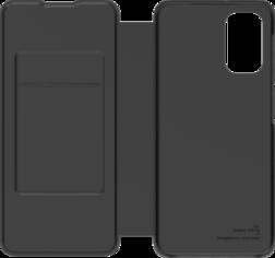 Flip Wallet Dfs Samsung Galaxy A32 5G Noir