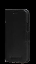 Folio Copenhagen Iphone 12 mini Noir