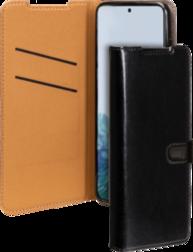 Folio Wallet Bigben