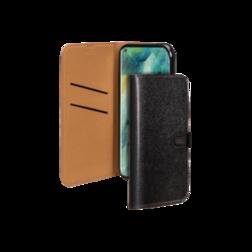 Folio Wallet Oppo Find X3 Neo Noir