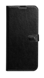 Folio Wallet Oppo Reno 4Z Noir