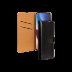Folio Wallet Xiaomi Mi 11 I Noir