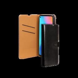 Folio Wallet Xiaomi Mi 11 Lite