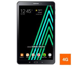 Samsung Galaxy Tab A 2016 10.1 4G - avis, prix, caractéristiques