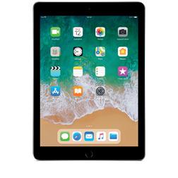 4c6b8bd21a6 choisir une tablette