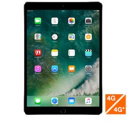 Apple iPad Pro 10,5 pouces - avis, prix, caractéristiques