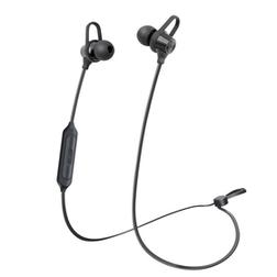 Kml Xqisit Intra Bluetooth Noir