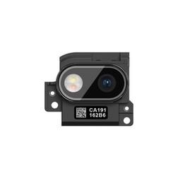 Module Camera plus 48