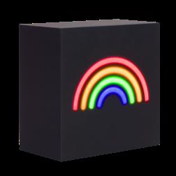 rainbow-vue1
