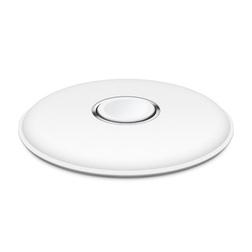 Station de charge magnetique pour Apple Watch