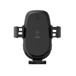 Support Auto Induction Belkin