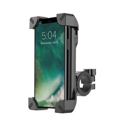 Support Velo Moto XQISIT vue 1