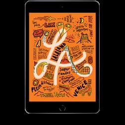 Apple iPad mini 5 2019 Wi-Fi - avis, prix, caractéristiques