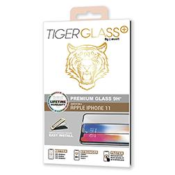 visuel 1 Film Tiger iPhone  11