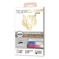 visuel 1 Film Tiger iPhone 11 Pro Max