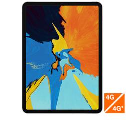 Apple iPad Pro 11 pouces - avis, prix, caractéristiques