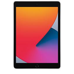 Apple iPad 10,2 pouces 2020 Wi-Fi - avis, prix, caractéristiques
