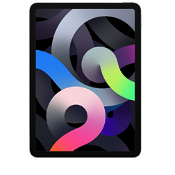 Apple iPad Air 2020 - avis, prix, caractéristiques