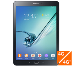 Samsung Galaxy Tab S2 VE - avis, prix, caractéristiques