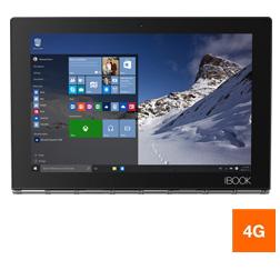 Lenovo YogaBook - avis, prix, caractéristiques