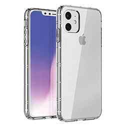 Vue 1 Coque Air Fender IP XR2