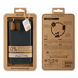 Vue 1 Coque Bambou Muvit