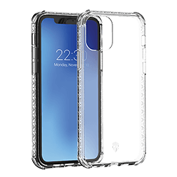 Vue 1 Coque Force Case Air IP XI