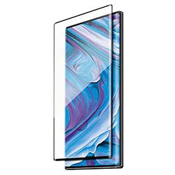 Vue 1 Film Verre Thor Samsung Note 10 Plus