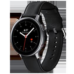 vue 1 Galaxy Watch Active2 4G