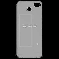 Vue 1 Module Back Fairphone 3