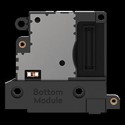 Vue 1 Module Bottom Fairphone 3