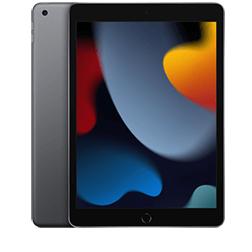 Apple iPad 10,2 pouce 2021 Wi-Fi - avis, prix, caractéristiques