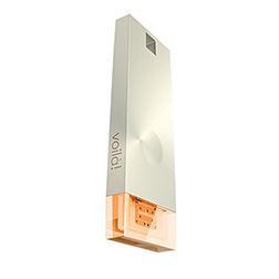 wistiki orange 2