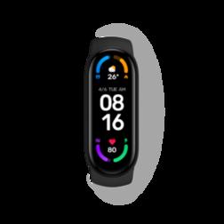 Xiaomi Band 6 HD