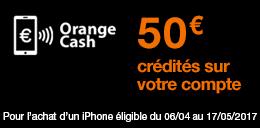 260x128-50e-BonusOrangeCash-iPhone.png