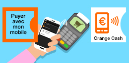 260x128_Orange cash
