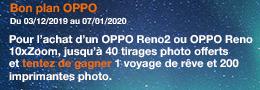 260X90 vignette Oppo noel