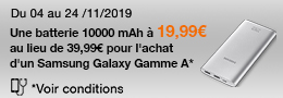260x90_baterrie samsung galaxy game A_new_prix