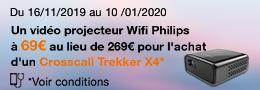 260x90_crosscall_trekker_X4etprojecteurphilips