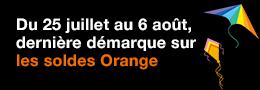 260x90_soldes 3eme demarque