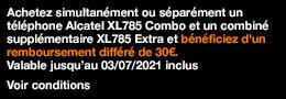 Vignette XL785 modifée le 03/06/2021