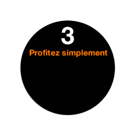 Etape 3 Rejoindre Orange simplement