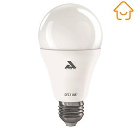 Ampoule Connectée Blanche