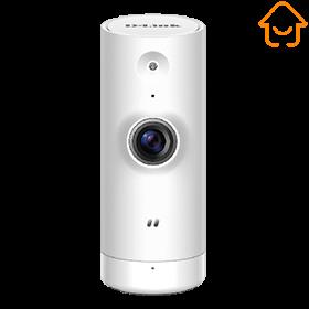 Caméra D-Link DCS-8000LH